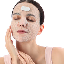 Load image into Gallery viewer, Iontophoresis Facial Beauty Mask