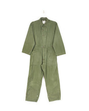 Load image into Gallery viewer, 1970s OG Coveralls