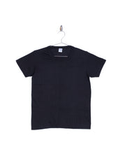 Load image into Gallery viewer, Mr. Brief Tee (More Colours) - Deadstock