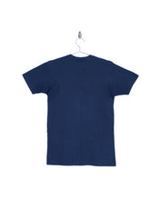 Load image into Gallery viewer, Vintage Hang Ten Athletic Tee