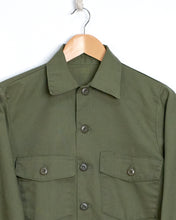 Load image into Gallery viewer, Original OG-507 Utility Shirt