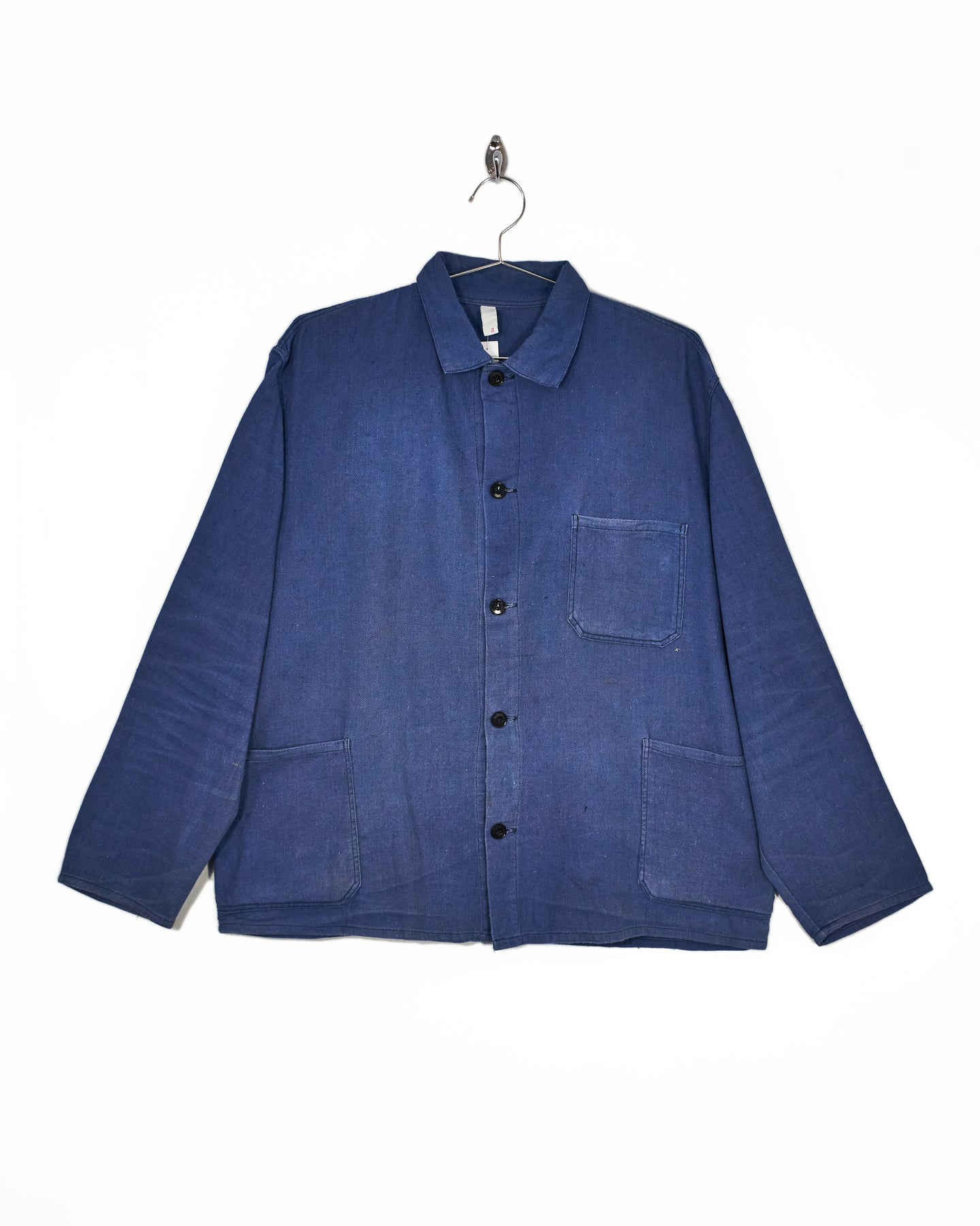 French Chore Jacket