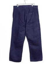 Load image into Gallery viewer, French Workwear Pants