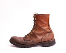 Load image into Gallery viewer, Red Wing Irish Setter Boot