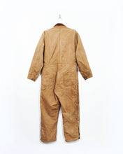 Load image into Gallery viewer, Insulated Carhartt Coveralls