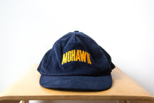 Load image into Gallery viewer, Corduroy Hat - Mohawk