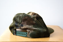 Load image into Gallery viewer, Trucker Hat - Woodland