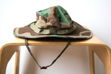 Load image into Gallery viewer, Bucket Hat - Woodland