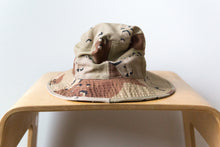 Load image into Gallery viewer, Bucket Hat - Chocolate Chip