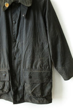 Load image into Gallery viewer, Gundogs Barbour Jacket - Beaufort - 36