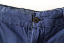 Load image into Gallery viewer, True Blue French Workwear Pants 29x31