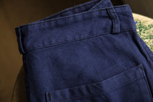 Load image into Gallery viewer, French Workwear Pants 27x30