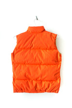 Load image into Gallery viewer, North Face Puffer Vest