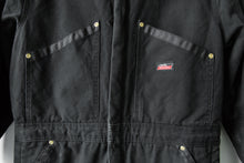 Load image into Gallery viewer, Dickies Insulated Coveralls