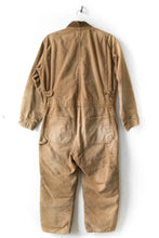 Load image into Gallery viewer, Carhartt Insulated Coveralls