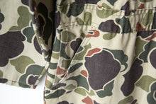 Load image into Gallery viewer, Walls Frogskin Camo Coveralls