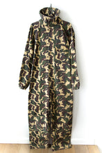 Load image into Gallery viewer, Quilted Neck Hunting Coveralls