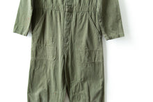 Load image into Gallery viewer, Dutch Military Coveralls