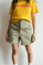 Load image into Gallery viewer, 1987 Nato Tropical Shorts Size 30