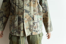 Load image into Gallery viewer, Realtree Camo Shirt