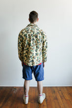 Load image into Gallery viewer, Soft Camo Shirt