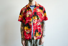 Load image into Gallery viewer, Pacific Legend Hawaiian Shirt