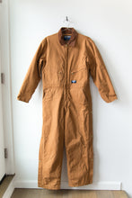 Load image into Gallery viewer, Walls Insulated Canvas Coveralls