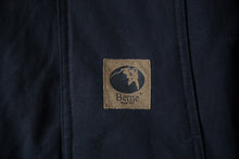 Load image into Gallery viewer, Berne Insulated Coveralls