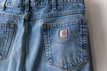 Load image into Gallery viewer, Carhartt Denim - 32x31