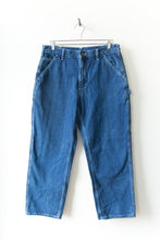 Load image into Gallery viewer, Carhartt Denim - 33x29