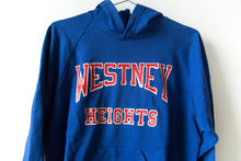 Load image into Gallery viewer, Westney Heights Hoodie