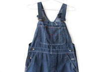 Load image into Gallery viewer, 70's Union Overalls