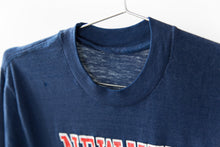 Load image into Gallery viewer, 1980's NY Giants Tee