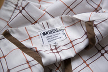 Load image into Gallery viewer, Van Heusen Pajamas