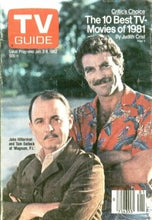Load image into Gallery viewer, Paradise Found Magnum PI Hawaiian Shirt