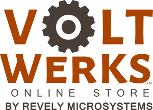 Revely Microsystems