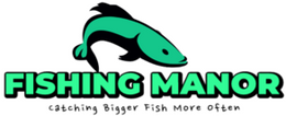 Fishing Manor