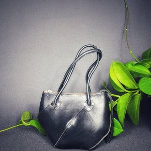 Open image in slideshow, The Penthouse purse