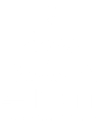 SRM OUTDOOR-Quality Ambidextrous-Lock Knives and Other Tools