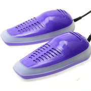 iDry Shoe Dehumidifer