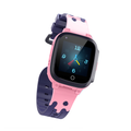 Pink SmartiZ Kids Smart Watch Phone