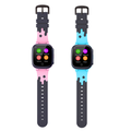 SmartiZ Kids Smart Watch Phone