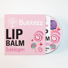 Load image into Gallery viewer, Bubblegum Lip Balm