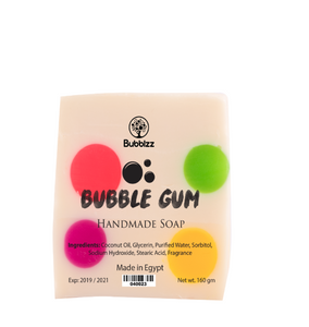 Bubblzz-Bubble-Gum-Soap