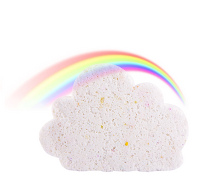 Bubblzz-Cloud-Bath-Bomb