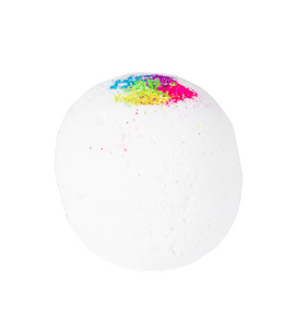 Bubblzz-Rainbow-Bath-Bomb