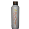 Drip and Drop Insulated Stainless Steel Water Bottle - FyreDrip