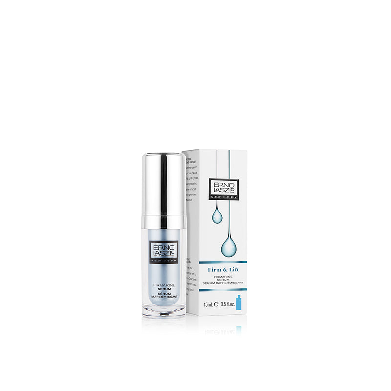 Firmarine Lifting Serum Travel Size
