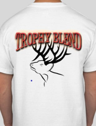 Trophy Apparel