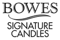 Bowes Signature Candles
